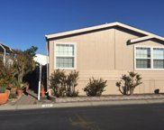 1225 Vienna Dr 444, Sunnyvale image