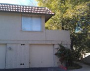 5618 S Captain Kidd Court Unit #E, Tempe image