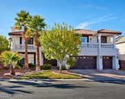 7633 CALM PASSAGE Court, Las Vegas image