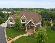 3619 Lerive Way, Chaska image
