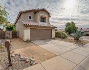 18651 N 39th Way, Phoenix image