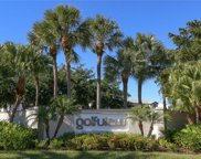 14751 Hole In 1 CIR Unit 106, Fort Myers image