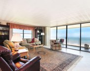 830 N Atlantic Unit #901, Cocoa Beach image