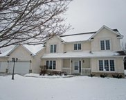 1585 Wexford Circle, Eagan image
