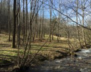 Shepherds Creek, Bryson City image
