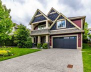 8424 Bailey Place, Mission image