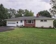 1819 Westfall Road, Brighton image