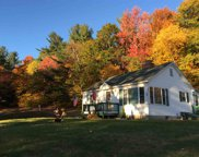 894 Cherry Valley Road, Gilford image