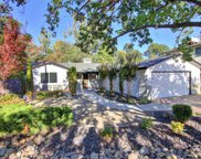 6937 Lincoln Oaks Drive, Fair Oaks image