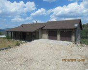 2374 S Westview Dr Unit 1349, Heber City image