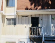 7040 Longstreet Drive Unit #A, Raleigh image