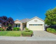 9544  California Oak Circle, Patterson image