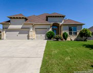 6210 Fishpond Rd, Converse image