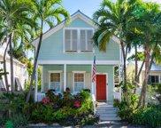 1408 Petronia, Key West image