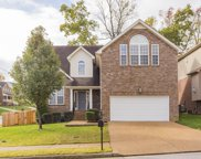 8229 Tapoco Ln, Brentwood image