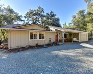 4461  Tennessee Drive, Shingle Springs image