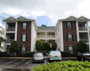 498 RIVER OAKS DRIVE Unit 59-J, Myrtle Beach image