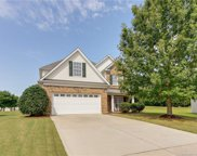 2020  Serenity Place, Stallings image
