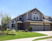 16502 West 61st Place, Arvada image
