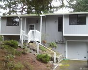 11221 Farwest Dr SW, Lakewood image