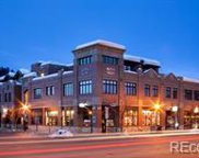 601 Lincoln Avenue Unit C2, Steamboat Springs image