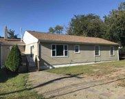 625 Cresson Ave, Pleasantville image