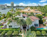 701 Idlewyld Dr, Fort Lauderdale image