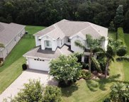 2617 Gabrielle Woods Place, Oviedo image
