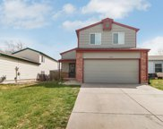 5066 East 112th Place, Thornton image