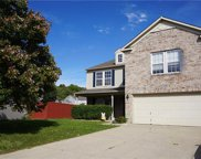 8640 Belle Union  Place, Camby image