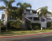 224 Birmingham Dr., Cardiff-by-the-Sea image