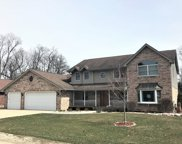 12425 South Nagle Avenue, Palos Heights image