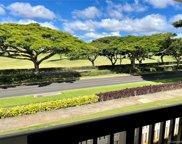 94-219 Paioa Place Unit F201, Waipahu image