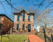 1614 Summit Street, Kansas City image