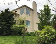 7755 33rd Ave  NW, Seattle image