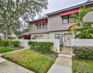 1010 Cicero Lane, Brandon image