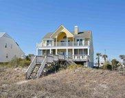 1509 S Waccamaw Drive, Garden City Beach image