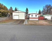 13430 W 13th, Airway Heights image
