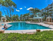 65 Ocean Lane Unit #106, Hilton Head Island image