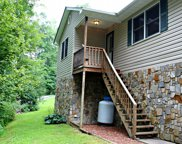 721 Pleasant Valley Road, Mountain City image