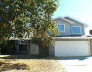 3920  Sweet Gum Drive, Ceres image