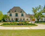 1109 Tinker, Colleyville image