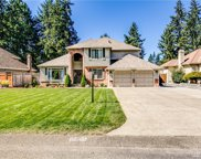 16522 89th Ave E, Puyallup image