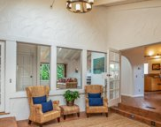 915 Beauford Pl, Pacific Grove image