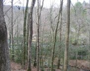 LOT 7 Valley River Wallk, Murphy image