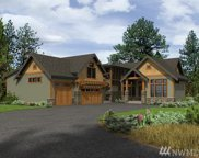290 XX SE 226th, Maple Valley image
