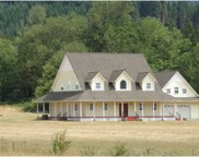 6430 SCOTTS VALLEY  RD, Yoncalla image