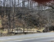 223 Roaring Fork Rd, Gatlinburg image