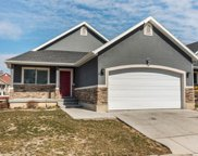 1120 W 250  N, Clearfield image