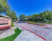 17161 Alva Rd Unit #2823, Rancho Bernardo/4S Ranch/Santaluz/Crosby Estates image